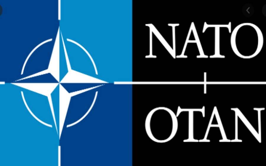 نیٹو نے افغان فوجیوں کی ٹریننگ کے لیے قطر سے فوجی اڈہ مانگ لیا