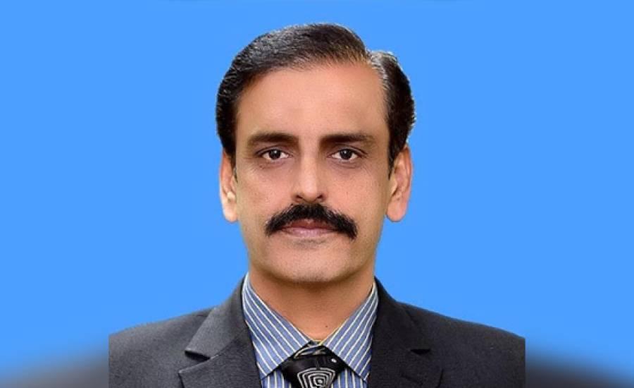 قومی اسمبلی میں جو کچھ ہوا اس کا سہرا سپیکر کے سر ہے ، علی گوہر بلوچ