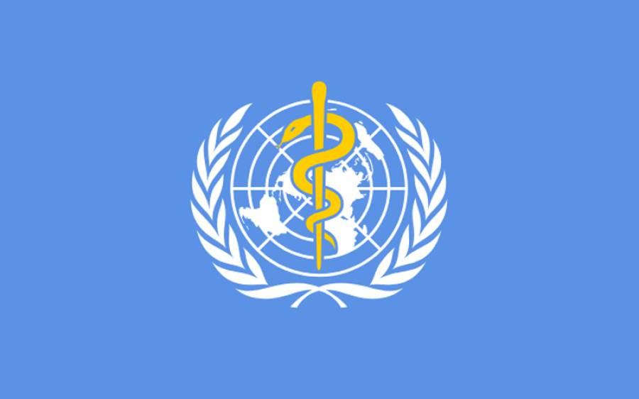 بھارتی کورونا وائرس اب تک کتنے ممالک میں پھیل چکا ہے؟ افسوسناک خبر آگئی