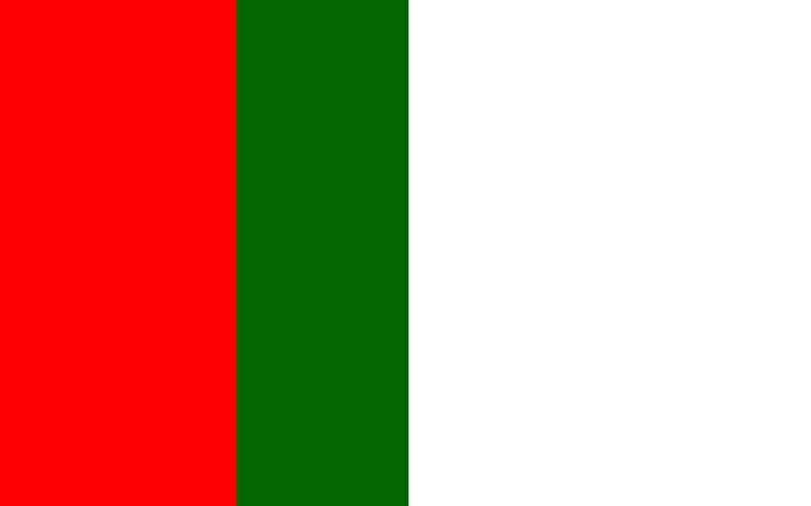 بنی گالہ کو ریگولرائز کیا جاسکتا ہے تو کراچی کی بستیوں کو کیوں نہیں؟؟؟ ایم کیو ایم نے تجاوزات آپریشن پر اہم سوالات اٹھادیئے