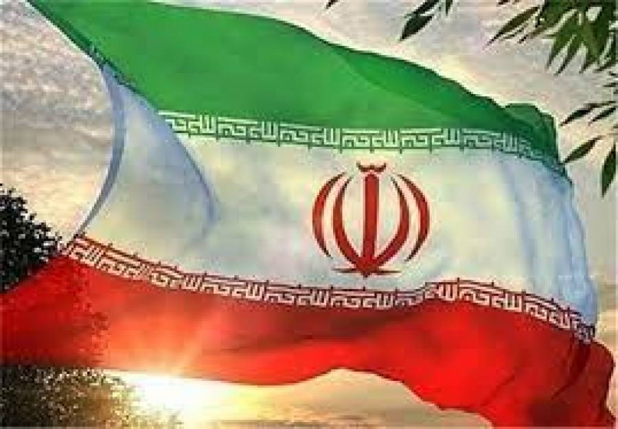 ابراہیم رئیسی ایران کے نئے صدر منتخب