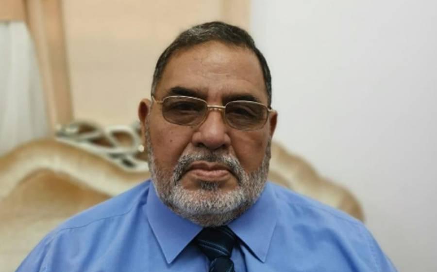 بجٹ اجلاسوں میں جو کچھ ہوا وہ سوچا بھی نہیں جاسکتا، چوہدری خالد رشید