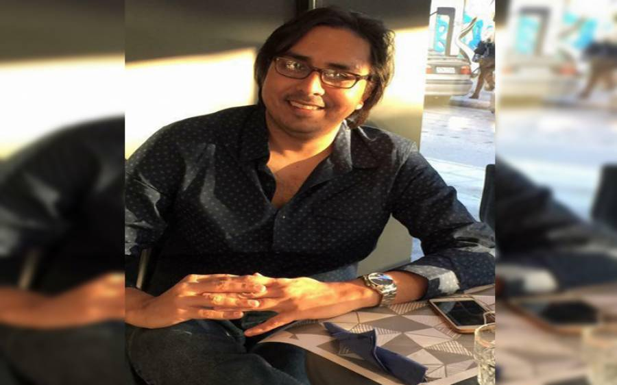 شہباز گل کی بلاول بھٹو پرسخت تنقید، ایان علی کے ذریعے منی لانڈرنگ کا الزام بھی لگا دیا