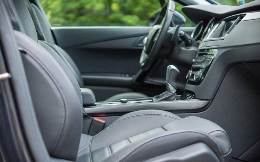 ڈرائیونگ لائسنس کے حصول کا طریقہ کار تبدیل