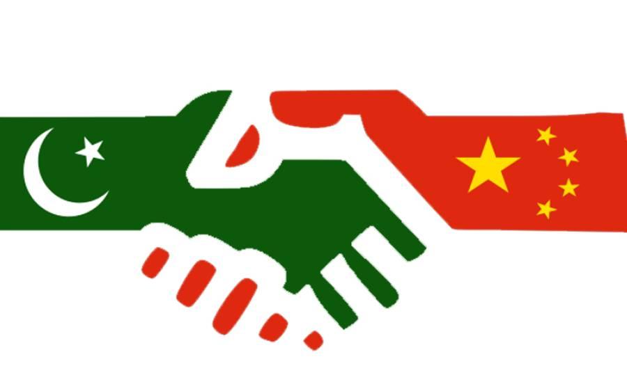 پاک چین سفارتی تعلقات کے 70برس مکمل ،وزیر اعلیٰ عثمان بزدار کا نیک تمناوں کا اظہار