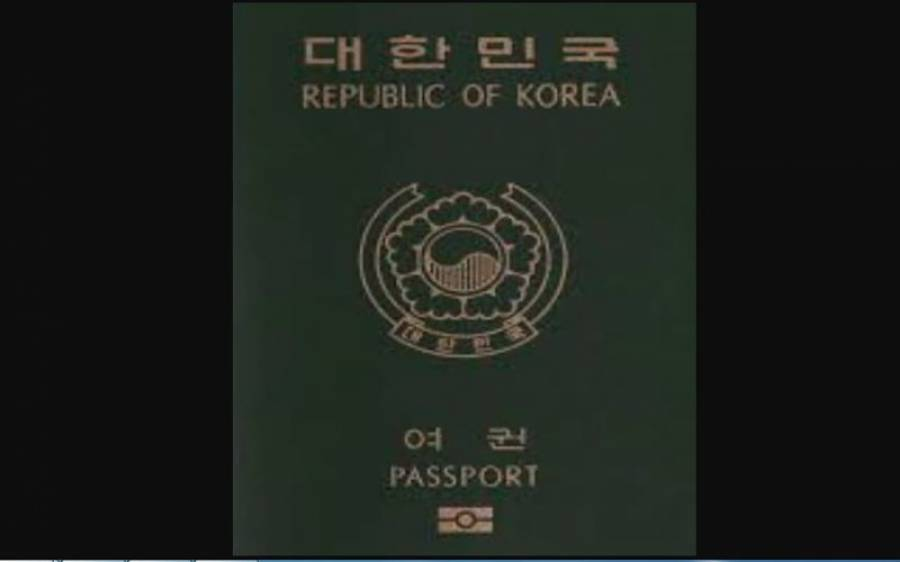 چین پہنچنے پر سینکڑوں غیر ملکیوں کو ہوٹل میں قرنطینہ کرکے ان کے پاسپورٹس کو آگ لگادی گئی، حیران کن تفصیلات سامنے آگئیں