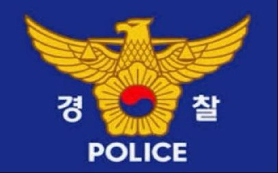 چین کا سفارتکار نشے کی حالت میں گاڑی چلاتے ہوئے پکڑا گیا