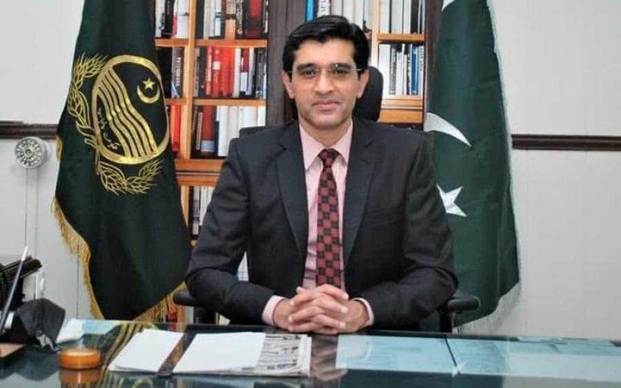 ریونیو وصولی، کمشنر لاہور کا بڑا قدم اٹھانے کا فیصلہ