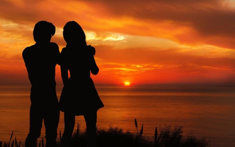 رشتے کروانے والی خاتون نے امیر جیون ساتھی کی متلاشی خواتین کو مفید مشورے دیدیئے