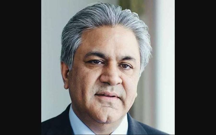 وہ پاکستانی جس نے کراچی میں ایمبولینسز اور سکالر شپس پر 100 ملین ڈالرز خرچ کیے، اب کہاں ہے؟