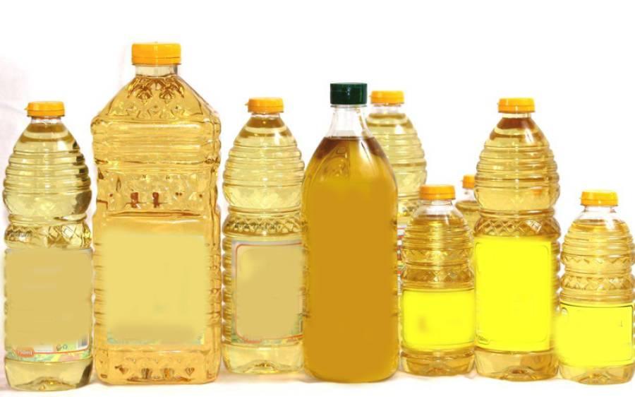 بجٹ کے اثرات آنا شروع ہو گئے ،گھی اور تیل کی قیمتوں میں اتنا اضافہ کہ شہریوں کی چیخیں نکل جائیں