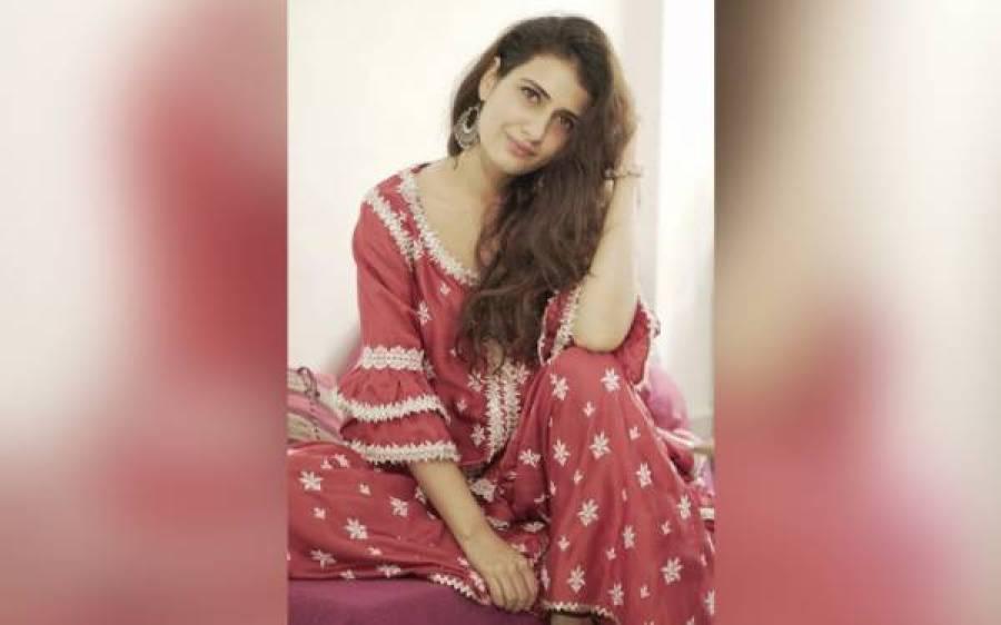 عامر خان کی طلاق ، فاطمہ ثنا شیخ بھی میدان میں آگئیں ،اپنے تعلق کے بارے میں واضح بات بتادی