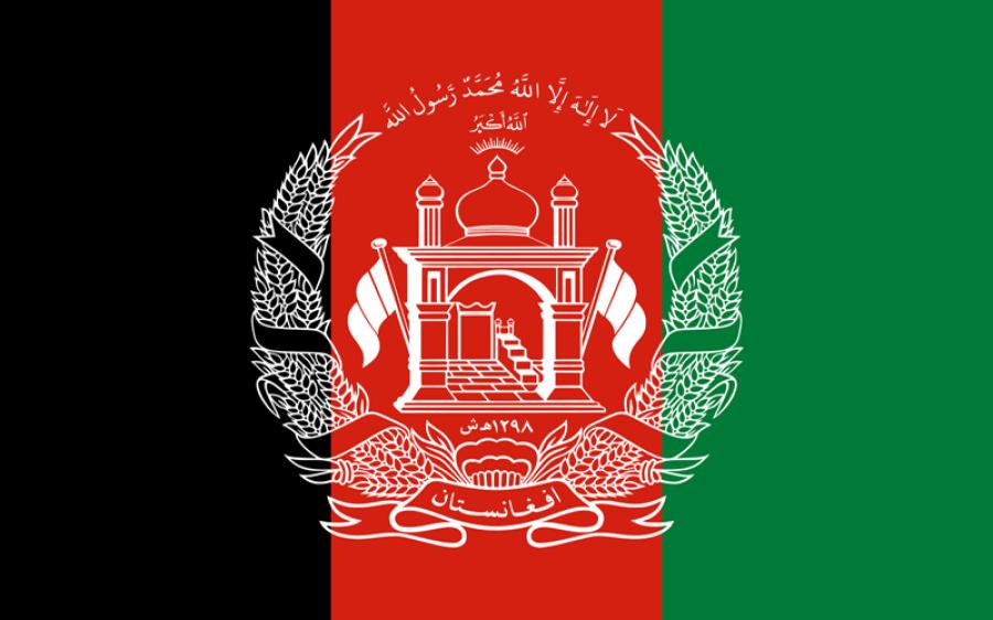 طالبان کے آئے روز مختلف اضلاع پر قبضے، کابل حکومت نے بڑے آپریشن کا اعلان کردیا