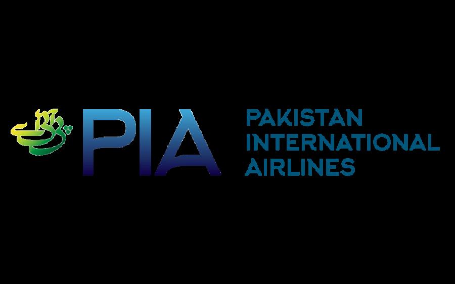 پی آئی اے نے بیرون ممالک پھنسے پاکستانیوں کو بڑی خوشخبری سنادی