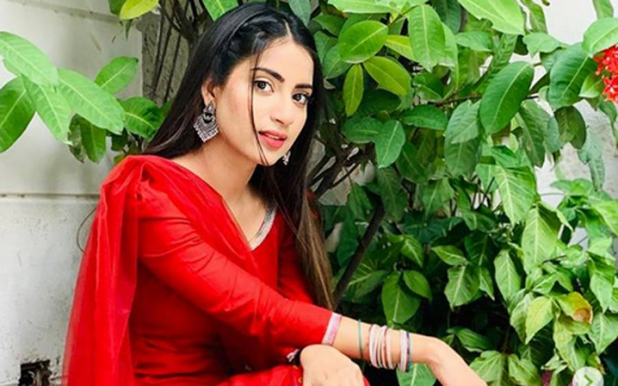 معروف اداکار ہ صبو ر علی نے ڈرامے میں بولڈ سین کرنے پر وضاحت پیش کردی
