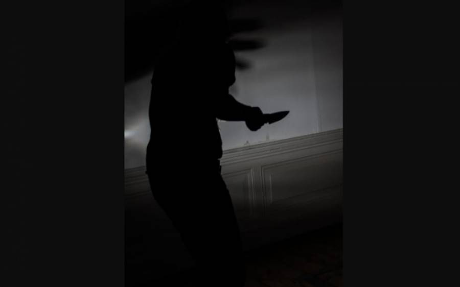 ماں کو قتل کرکے پکا کر کھانے والے سفاک مجرم کو سخت سزا سنا دی گئی