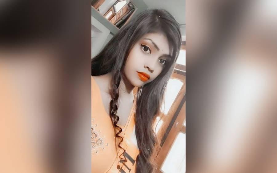 مس انڈیا کی والدہ نے خود کشی کرلی