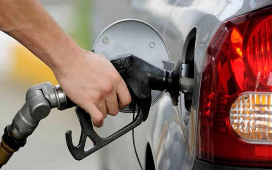 3 روپے لٹر، 929 روپے لٹر، دنیا کے کس ملک میں مہنگا ترین اور کہاں سب سے سستا پٹرول فروخت ہوتا ہے؟ تفصیلات جانئے
