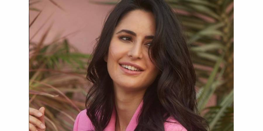 سلمان خان کے سٹائلسٹ اور کترینہ کیف کے قریبی دوست نے اداکارہ کی شادی کا اشارہ دے کر ہر کسی کو حیرت میں مبتلا کر دیا