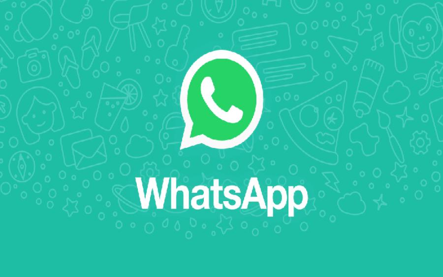 واٹس ایپ نے صارفین کے لیے بڑی سہولت متعارف کروادی