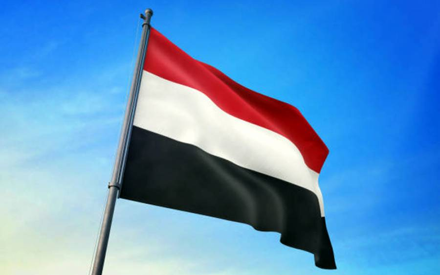 یمن میں جنگ ، امریکہ بھی میدان میں آگیا