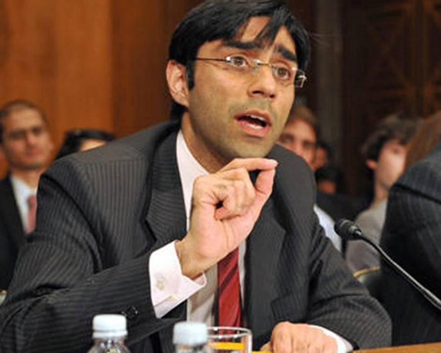 افغانستان کو کس وجہ سے روزانہ شرمندگی کا سامنا کرنا پڑتا ہے؟ مشیر قومی سلامتی معید یوسف نے کھل کر بتادیا