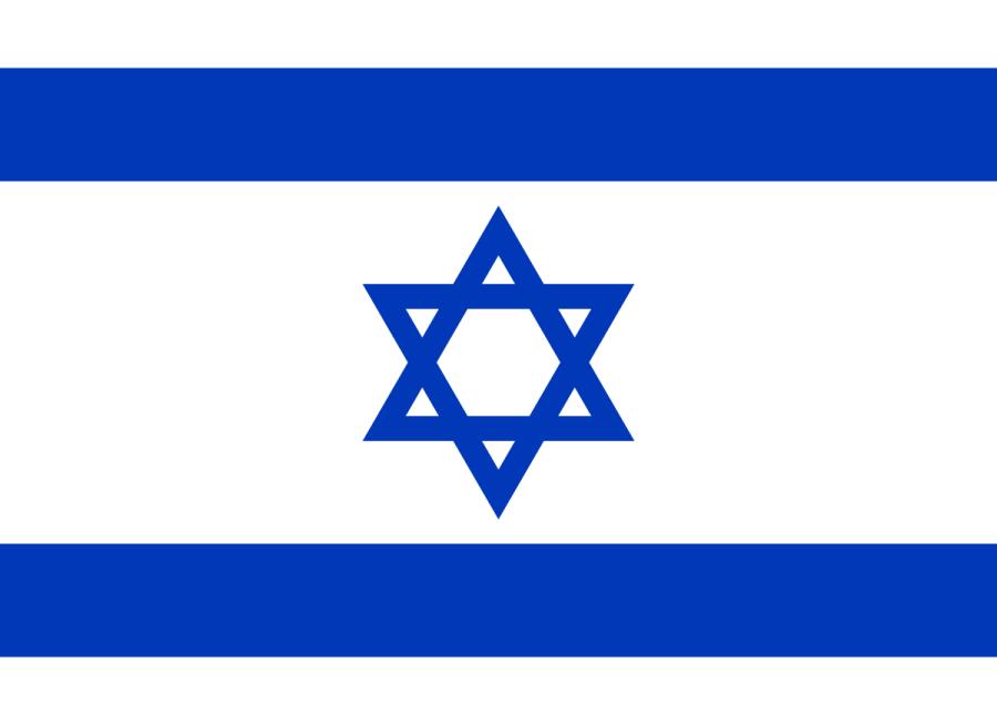 اسرائیل نے ایک اور مسلمان ملک پر میزائل چلا دیا
