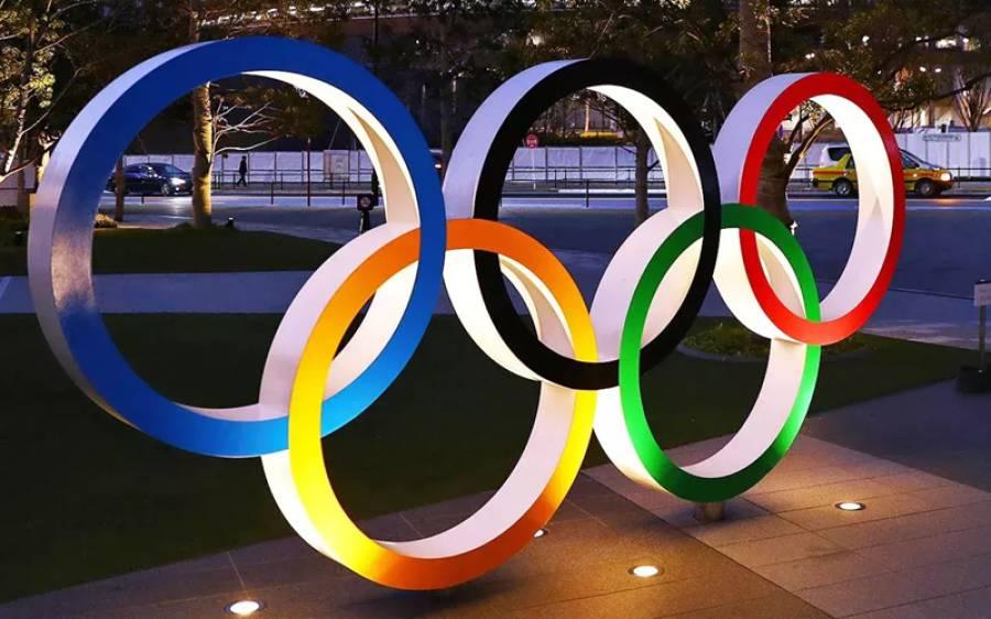 ٹوکیو اولمپکس 2020، پاکستانی ایتھلیٹس کیلئے قومی کرکٹرز کا نیک خواہشات کا اظہار