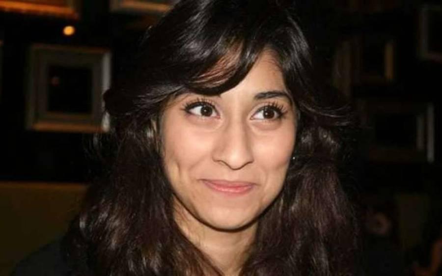 نور مقدم قتل کیس ، پوسٹ مارٹم رپورٹ پولیس کو موصول ہو گئی ، افسوسناک انکشاف