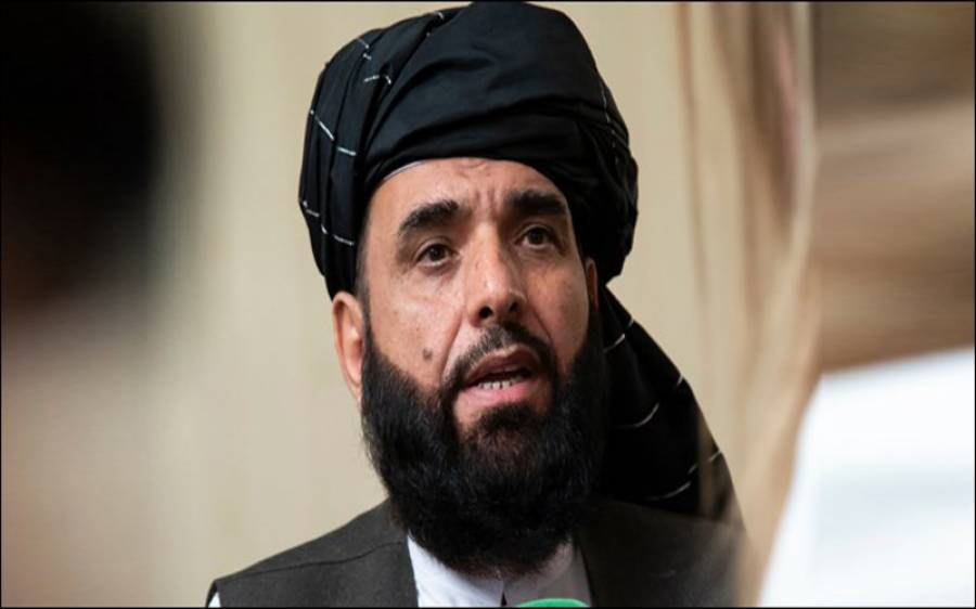 نئی حکومت میں خواتین کو کن کاموں کی اجازت ہوگی؟ طالبان نے اب تک کا بڑا اعلان کردیا