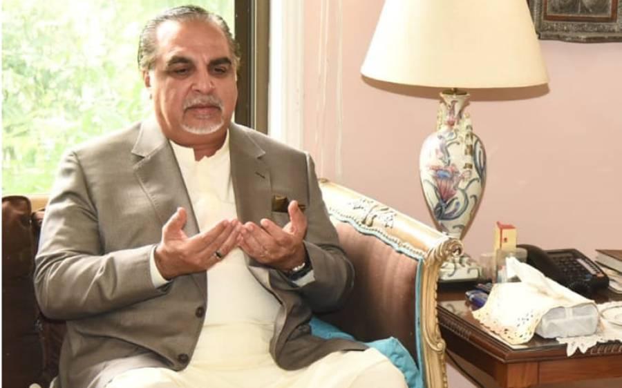 حیدرآباد ٹرانسفارمر حادثہ ، گورنر سندھ نے جاں بحق افراد کے اہل خانہ کے لئے امداد کا اعلان کردیا