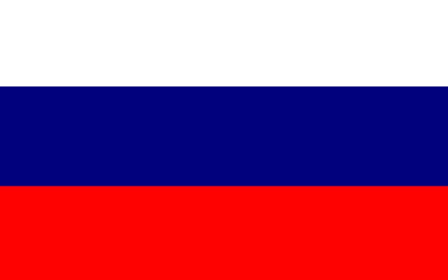 روس اپنا انٹر نیٹ تیار کرنے کے آخری مراحل میں پہنچ گیا
