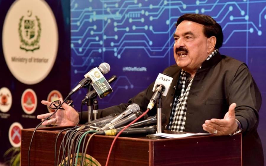 افغانستان کی صورتحال ، پاکستان نے ملیشیاز واپس بلالی، سرحد پر فوج تعینات