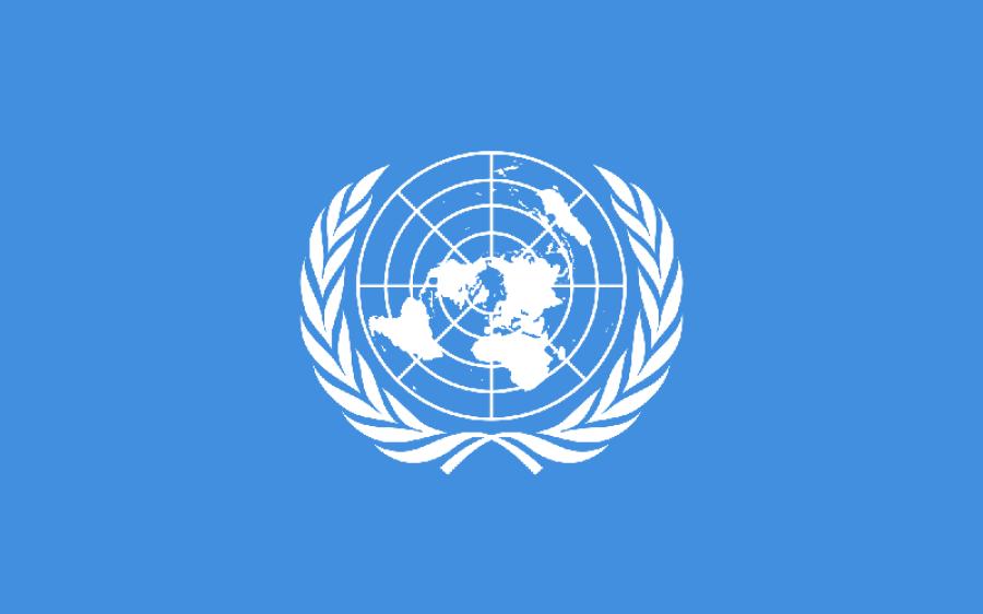 'پاکستان میں افغانستان سے دہشت گردی میں اضافہ ہو رہا ہے ' اقوام متحدہ کی سیکیورٹی کونسل میں رپورٹ پیش