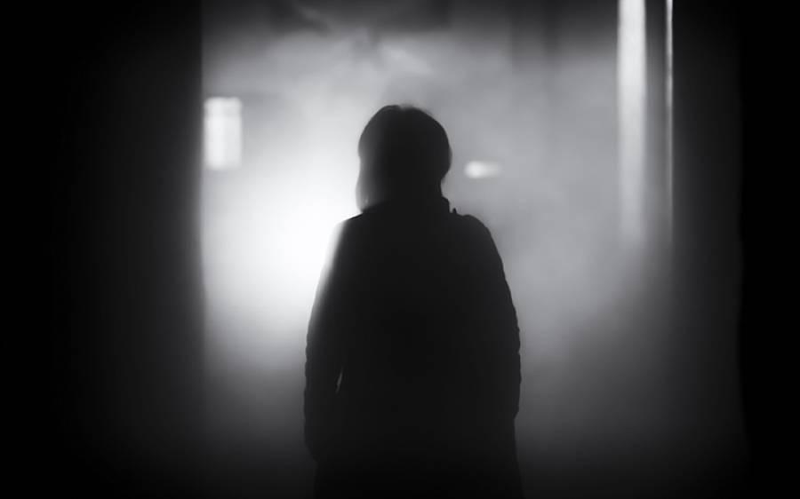 امریکی لڑکی اچانک لاپتہ ، تحقیقات کے دوران مشتبہ ملزم نے اپنی سابقہ بیوی کی باقیات تک جا پہنچایا مگر کیسے؟ انتہائی حیران کہانی