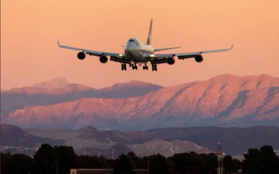 سعودی عرب کا کورونا سے متعلق نئی سخت سفری پابندیوں کا اعلان