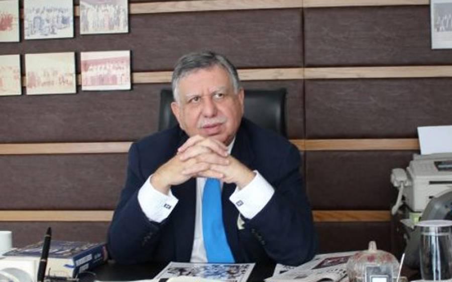 نئی آٹو پالیسی اور الیکٹرک گاڑیوں کی تیاری ، وزیر خزانہ نے اہم ہدایات کردیں