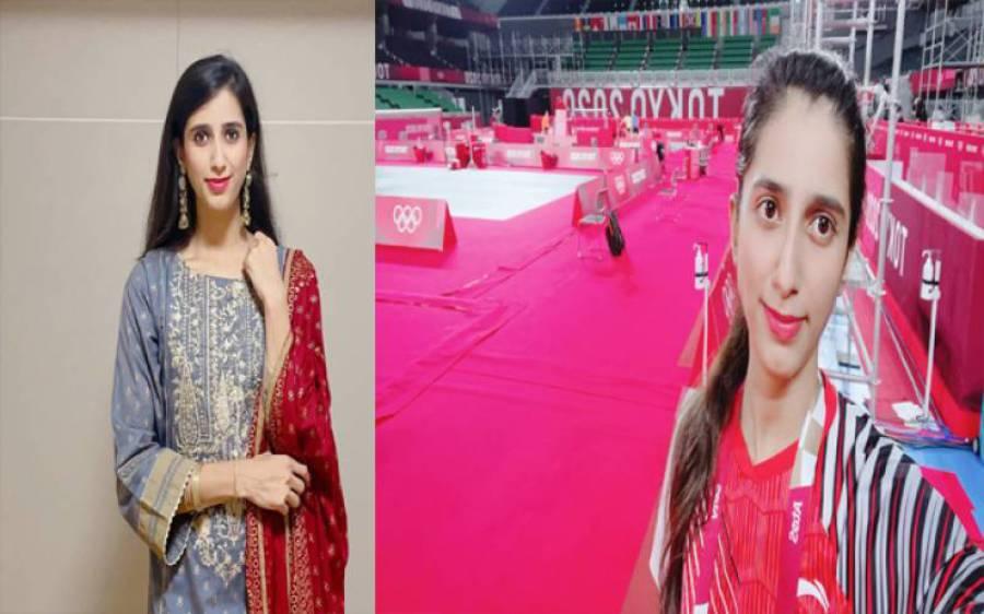 پاکستانی کھلاڑی ماحور شہزاد نے پٹھانوں سے معافی مانگ لی