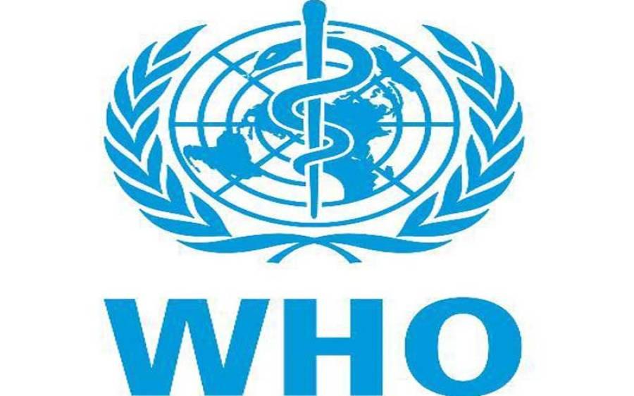 کورونا وائرس کی بھارتی قسم مراکش سے پاکستان تک مشرق وسطیٰ میں تیزی سے پھیل رہی ہے ، ڈبلیو ایچ او نے خبردار کردیا