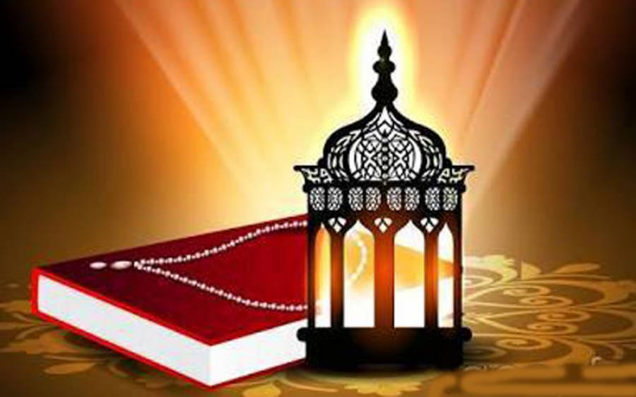 قرآن اور سیدنا عثمانؓ
