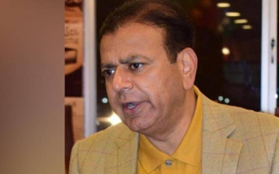 انٹراپارٹی انتخاب ، الیکشن کمیشن کے نوٹس پر تحریک انصاف بھی میدان میں آ گئی