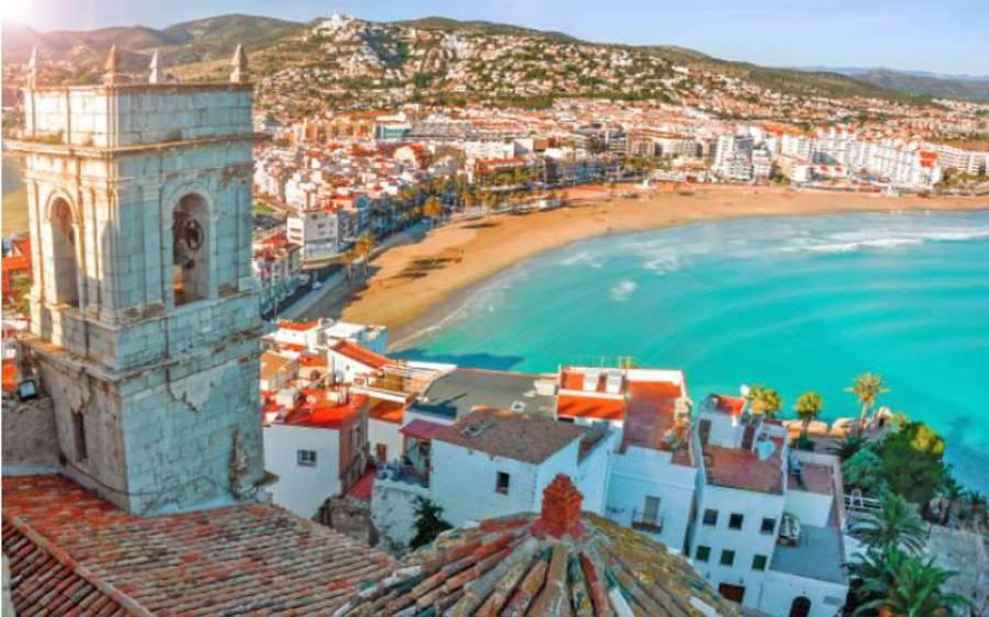 سپین گزشتہ دو ہفتوں کے اعدادوشمارکے مطابق کورونا وائرس کے پھیلاو میں کمی ریکارڈ