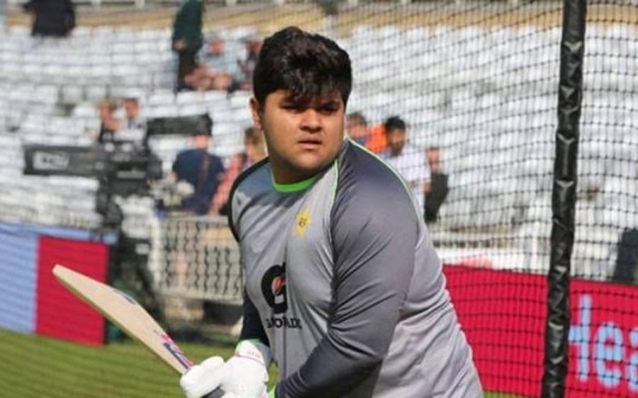 ویسٹ انڈیز کے خلاف دوسرے ٹی ٹوینٹی میچ سے قبل پاکستانی ٹیم کو بڑا جھٹکا، اہم ترین بلے باز سر پر گیند لگنے سے زخمی ہو گیا