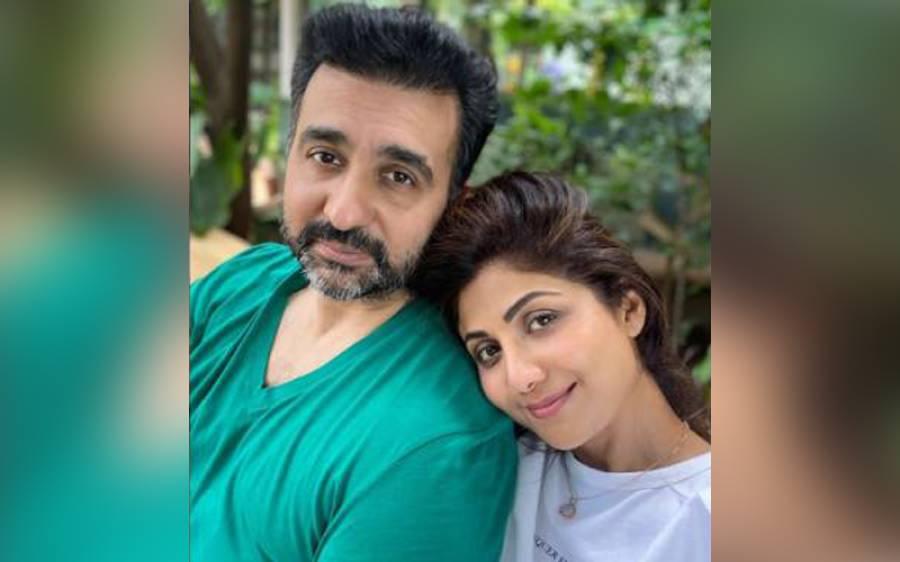 شلپا شیٹھی کے شوہر راج کندرا کو فحش فلمیں بنانے پر کتنے سال کی سزا ہو سکتی ہے؟ جانئے