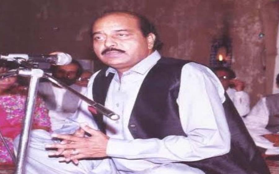 پاکستان کے معروف شاعر کورونا کے باعث انتقال کرگئے