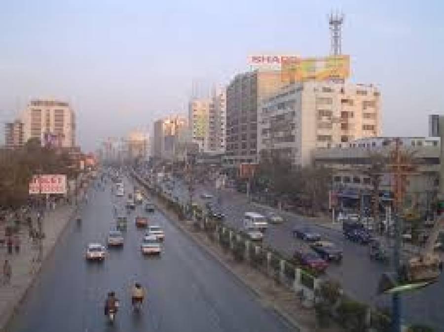 کراچی،پولیس کی جانب سے پکڑی گئی چھالیہ بیچنے کا انکشاف، ایس ایچ اومعطل