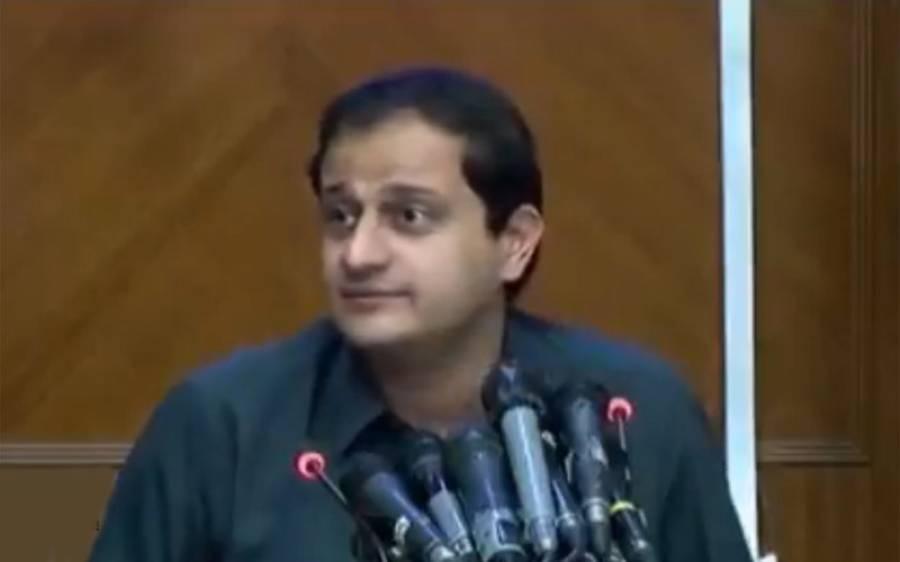 سندھ حکومت نے پیٹرولیم مصنوعات کی قیمتوں میں اضافہ واپس لینے کا مطالبہ کردیا