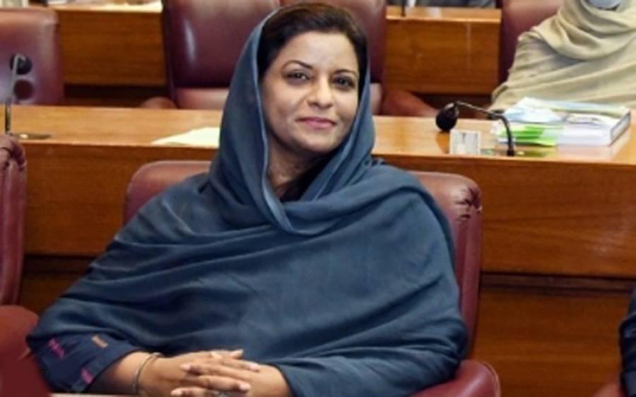 'سلیکٹڈ وزیر اعظم اور ان کے حواری سندھ کو فتح کرنے کی بات دماغ سے نکا ل دیں' پیپلز پارٹی کھل کر میدان میں آگئی