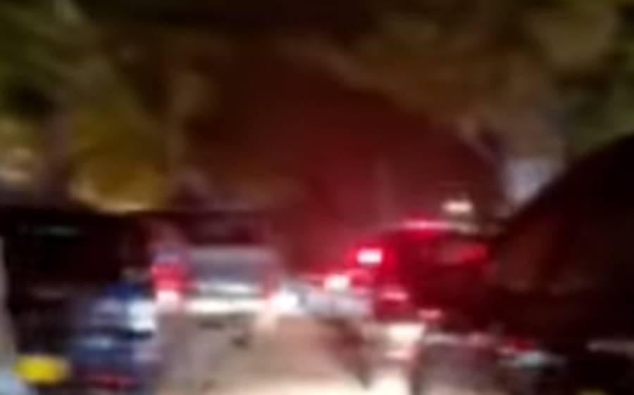 سندھ میں لاک ڈائون کے باوجود ولیمہ کی تقریب ، رکن قومی اسمبلی نے ایس او پیز کی دھجیاں اڑا دیں