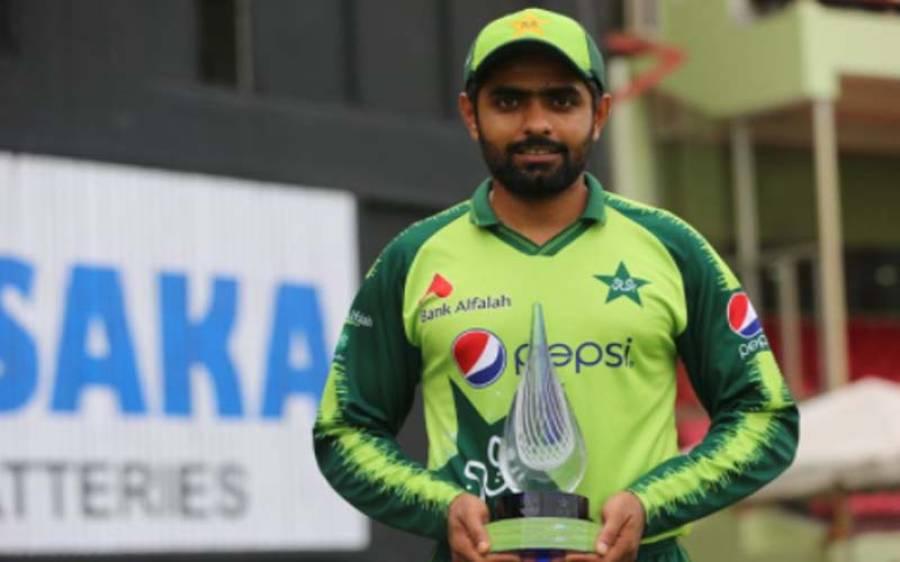 پاکستان بمقابلہ ویسٹ انڈیز، چار میچوں کی ٹی 20 سیریز کا نتیجہ سامنے آگیا
